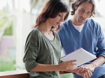 Le mariage peut-il s'apprendre?