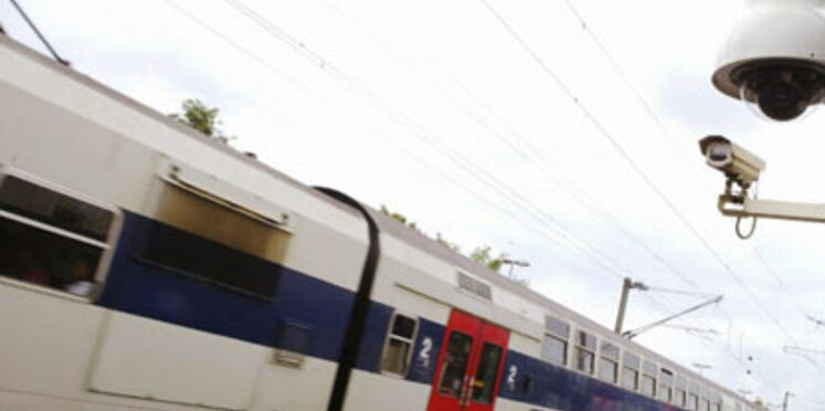 Le meurtre du RER D
