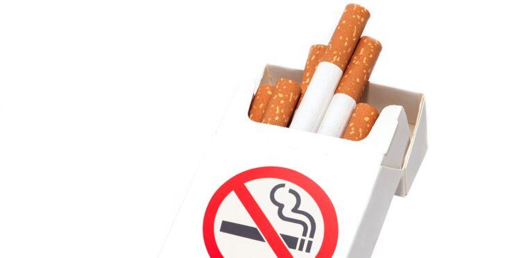 Le paquet de cigarettes neutre, efficace contre le tabagisme?