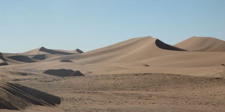 Le Rallye des Gazelles en chiffres et en coulisses