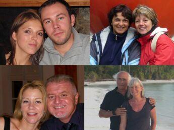 Le secret d'un couple qui dure : ils témoignent