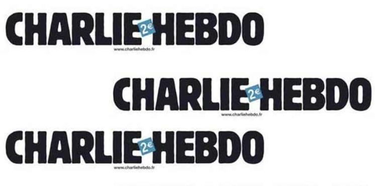 Charlie Hebdo incendié au nom de Mahomet ?