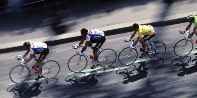 Le Tour de France de la diversité