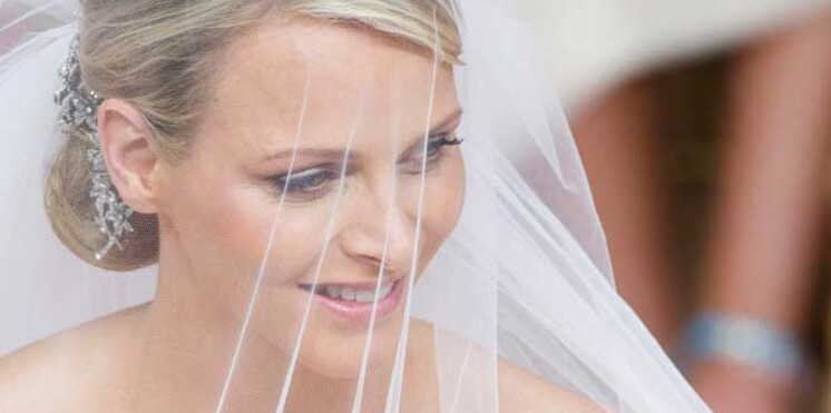 DSK, mariages princiers, femmes battues... ce qui vous a marqué en 2011