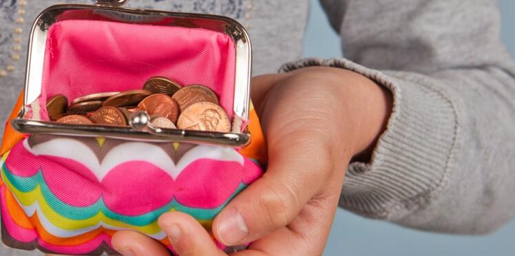 Monnaies locales: utiles ou futiles?