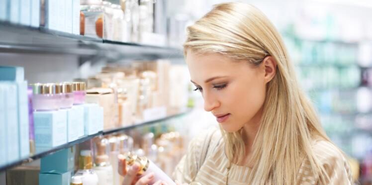 Produits cosmétiques : des règles plus strictes, une garantie pour le consommateur