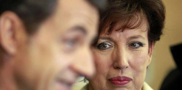Les révélations de Roselyne Bachelot sur la campagne de Nicolas Sarkozy