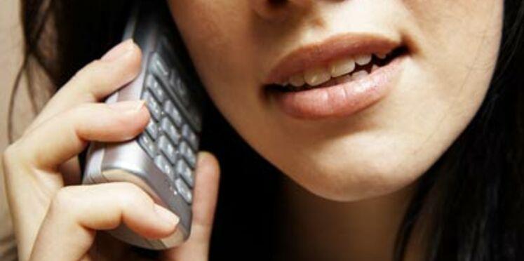 Loi Chatel : ce qui change dans les télécoms et l'e-commerce