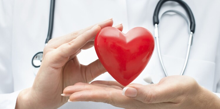 Dons d'organes: que va changer la loi Santé pour les proches des défunts?