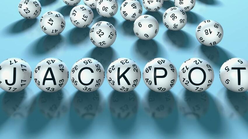 Euromillions et loto : si vous gagniez ?