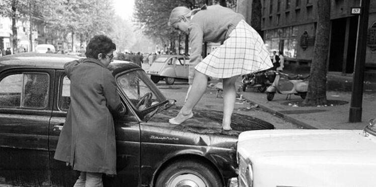 Droit des femmes, parité, sexualité..,que doit-on à Mai 68 ?