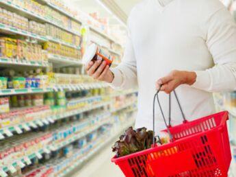 Manger sainement et équilibré: un rapport donne ses recettes