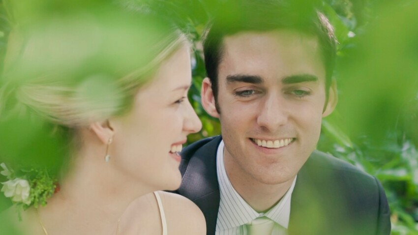Mariages gris, attention à l'escroquerie sentimentale !