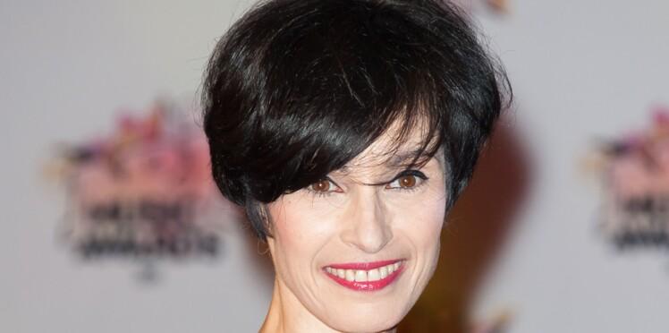 Marie-Claude Pietragalla, actuellement aux Folies Bergères, se confie à femme actuelle