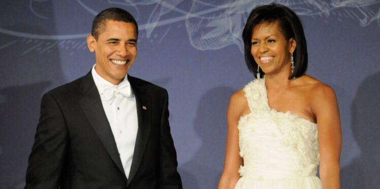 Michelle Obama : qui est la first lady ?