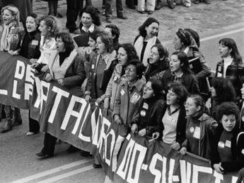 Le MLF fête ses 40 ans