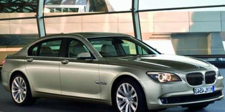Mondial de l'auto : plus de 70 nouveautés au programme
