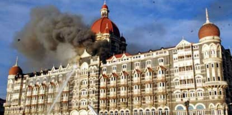 Mort de la fondatrice de Princesse Tam Tam à Bombay