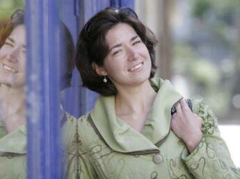 Paroles de femmes : Nathalie raconte la vie de bureau