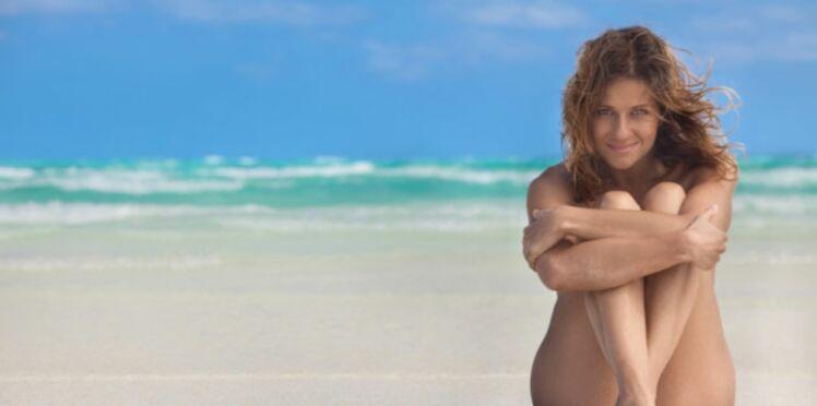 Le naturisme fait de plus en plus d'adeptes, vous en êtes?