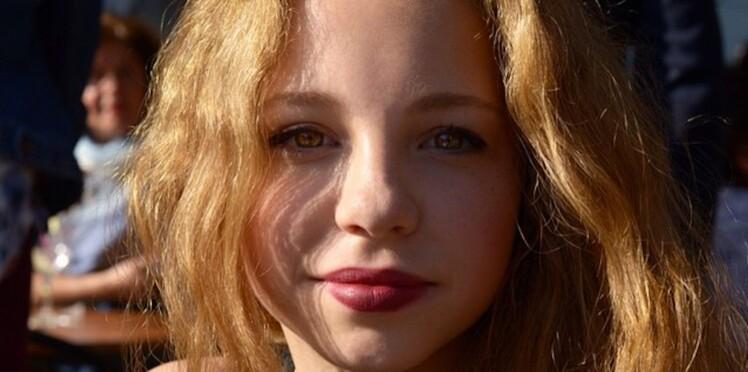 Nina de Caunes : la fille d'Emma de Caunes et Sinclair, star montante de Youtube