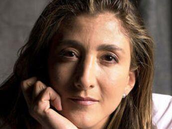 Nouvelles alarmantes d'Ingrid Betancourt