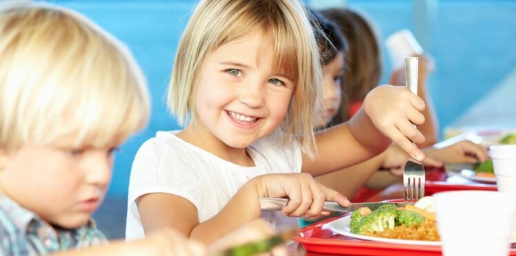 Combattre l'obésité infantile: les solutions de la Finlande