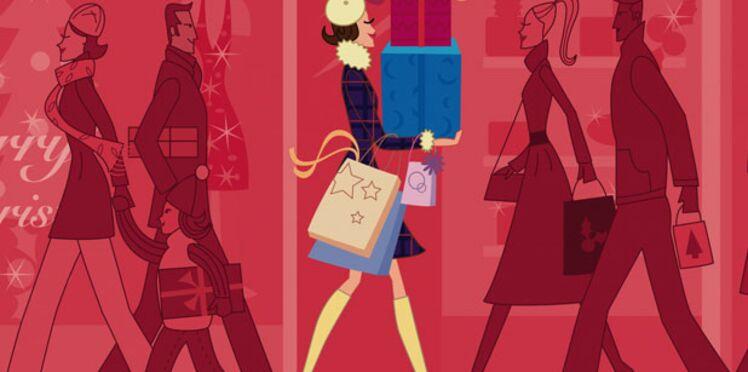 Ouvertures le dimanche : où faire ses courses de Noël ?