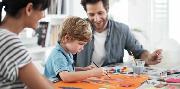 Education, loisirs, études…Ces parents qui en font trop