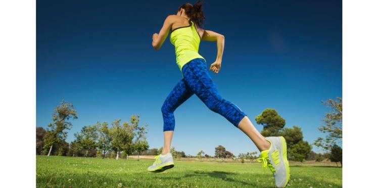 Folie du running: pourquoi on se met toutes à la course