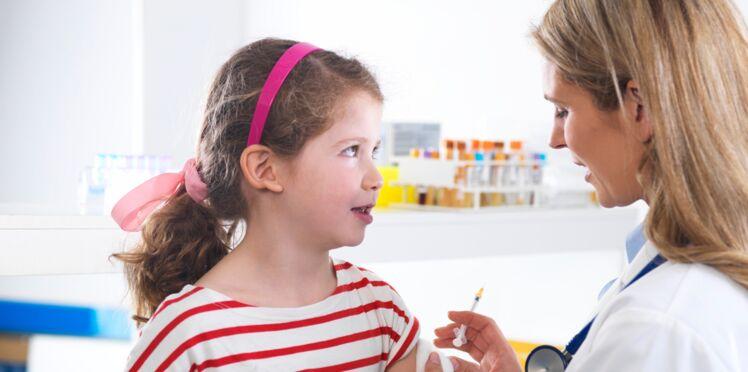Face à la polémique, il faut faire confiance au vaccin!