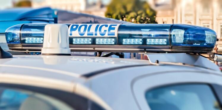 La Police de Sécurité du Quotidien: une bonne mesure?