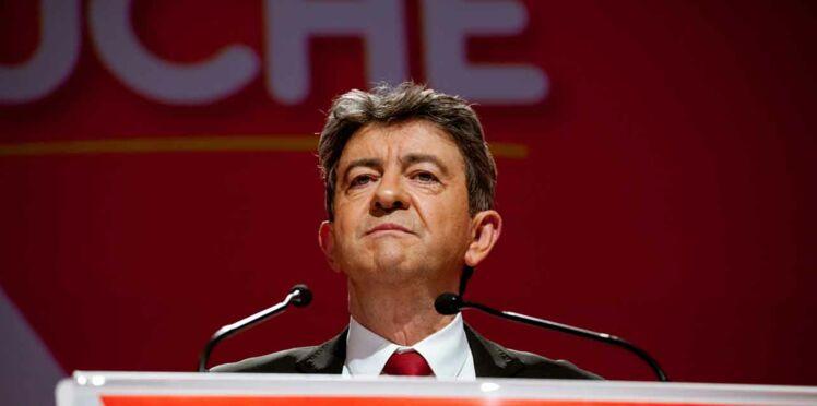 Jean-Luc Mélenchon, la gauche de la gauche