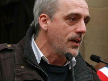 Philippe Poutou, dans la roue de Besancenot