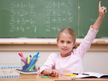 Les propositions des candidats sur le système scolaire : peuvent mieux faire