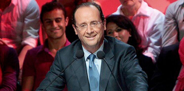 Rencontre lectrices avec Francois Hollande: participez à l'interview