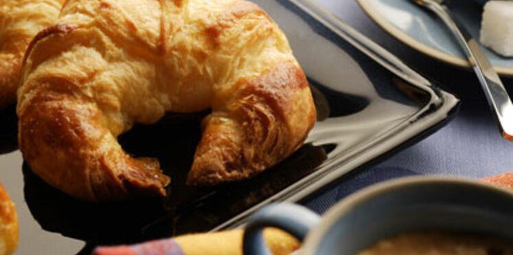 Les prix des aliments du petit-déjeuner s'envolent