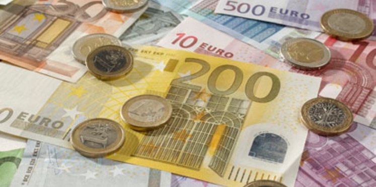 Prix : les augmentations des tarifs avant la rentrée