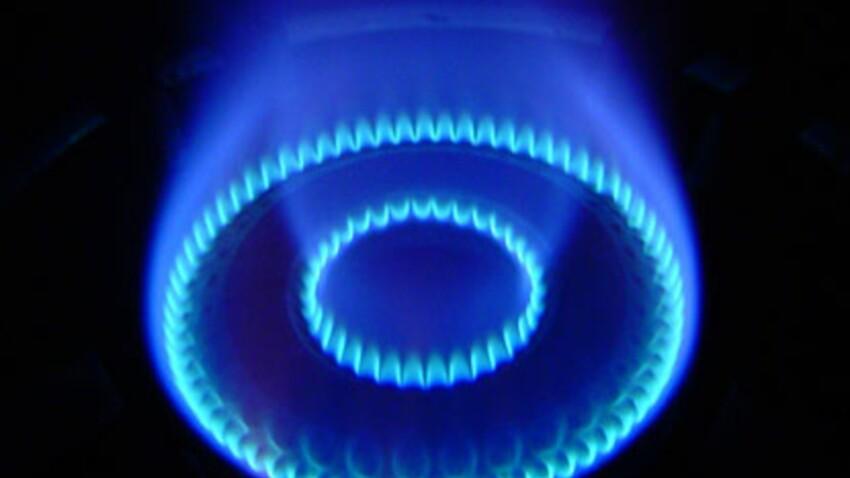 Le prix du gaz et de l'électricité augmente le 15 août