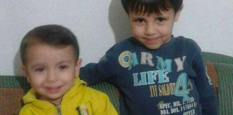 Aylan Kurdi, le témoignage glaçant de son papa...