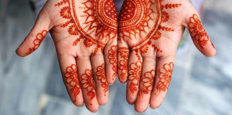 Ramadan : comment les femmes le vivent ?