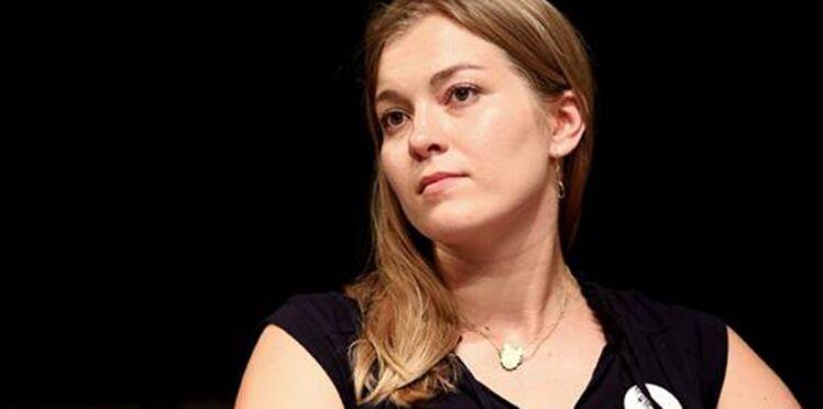 """Raphaëlle Rémy-Leleu (Osez le féminisme) : """"L'IVG de confort n'a aucun sens"""""""