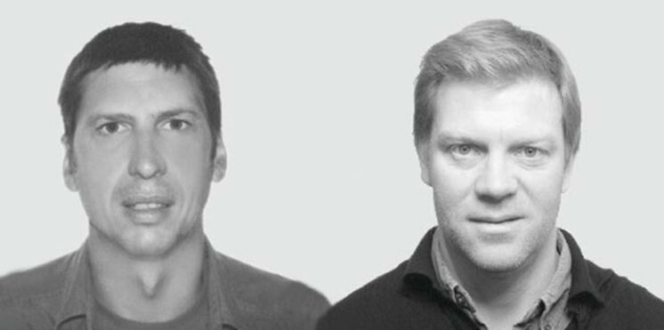 Hervé Ghesquière et Stéphane Taponier ont été libérés !