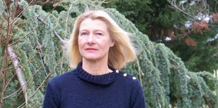 Dix ans de vie avec un pervers narcissique: une femme le raconte dans un livre