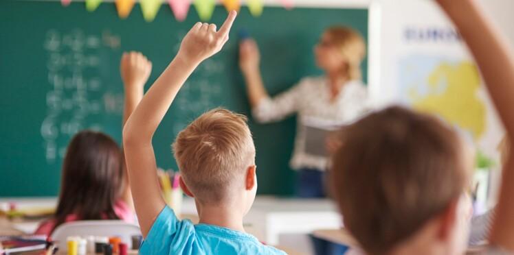 Le redoublement des élèves, une bonne mesure?