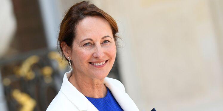 Interview de Ségolène Royal: posez lui vos questions et venez la rencontrer