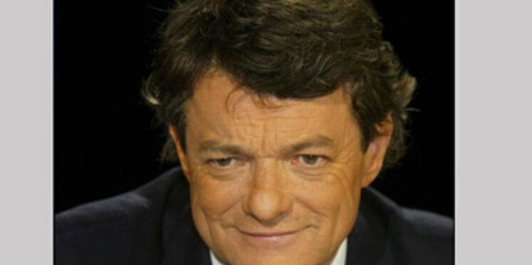 Interviewez Jean-Louis Borloo, ministre de l'environnement