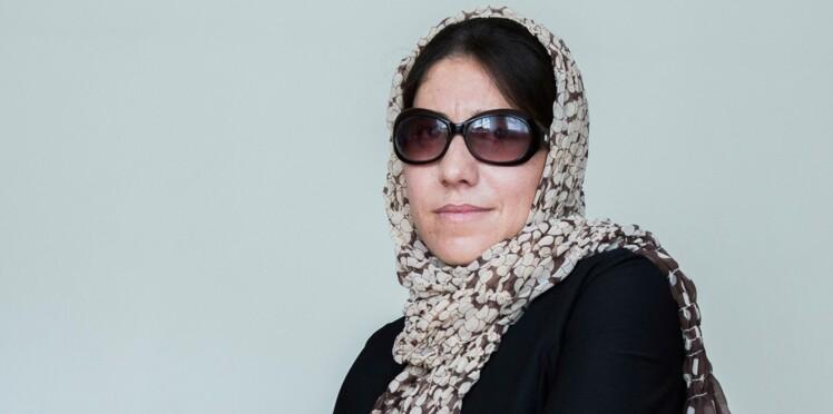 Rescapée de Daesh, Sara raconte son calvaire
