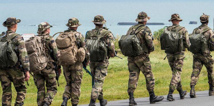 Rétablir le service militaire, l'idée fait son chemin