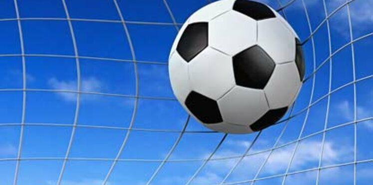 Retransmission des matchs de foot, mode d'emploi